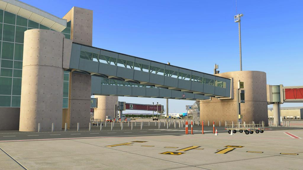 LCLK  Larnaca_Terminal 10.jpg
