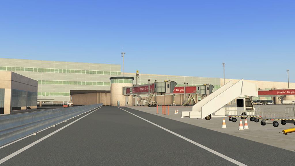 LCLK  Larnaca_Terminal 11.jpg