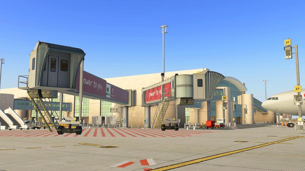 LCLK  Larnaca_Terminal 12.jpg