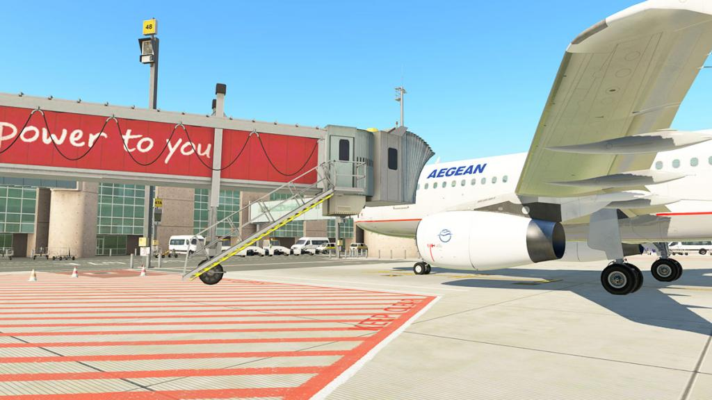 LCLK  Larnaca_Terminal 13.jpg