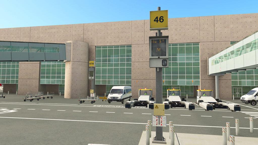 LCLK  Larnaca_Terminal 14.jpg