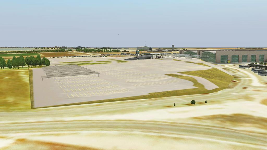 LCLK  Larnaca_Terminal 15.jpg