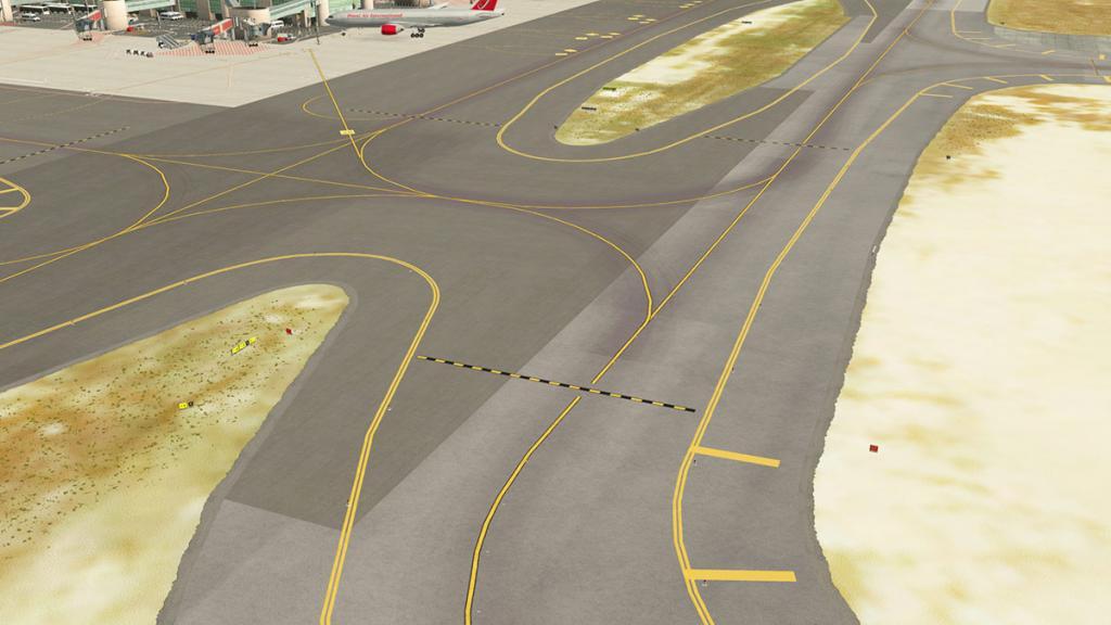 LCLK  Larnaca_Terminal 17.jpg