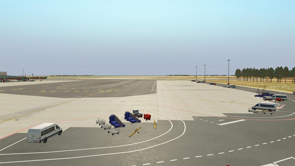 LCLK  Larnaca_Terminal 18.jpg