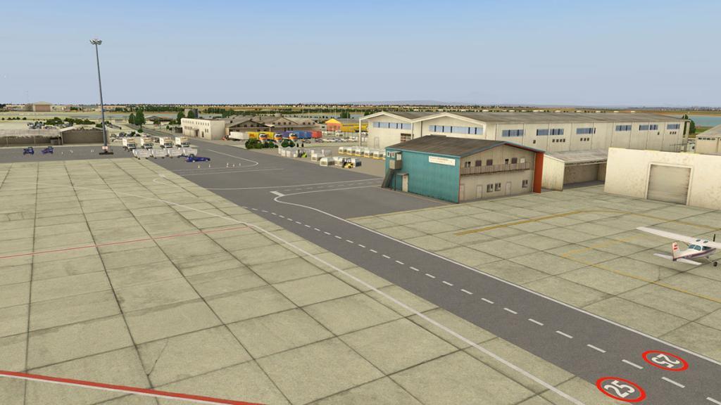 LCLK  Larnaca_Central Old Terminal 3.jpg