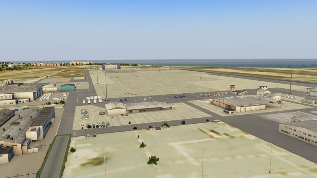LCLK  Larnaca_Cargo 1.jpg