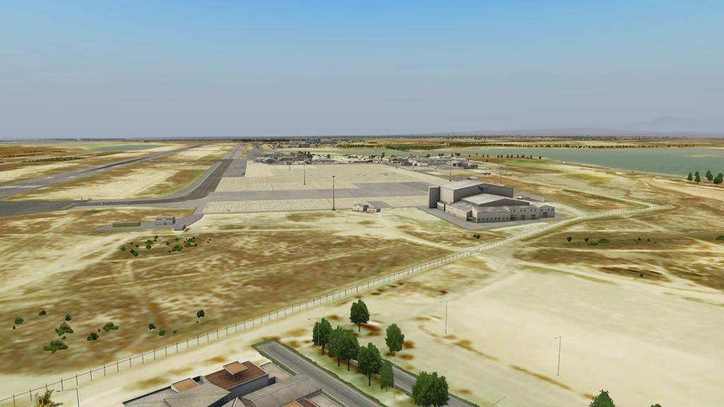 LCLK  Larnaca_Cargo 2.jpg