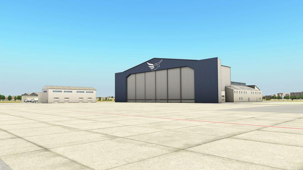 LCLK  Larnaca_Cargo 3.jpg