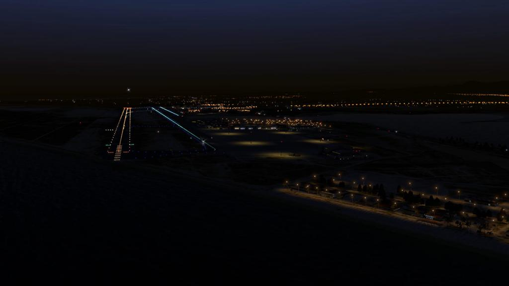 LCLK  Larnaca_Lighting 6.jpg
