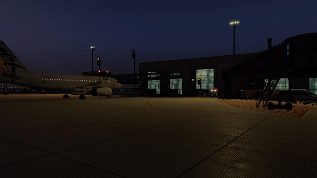 LCLK  Larnaca_Lighting 10.jpg