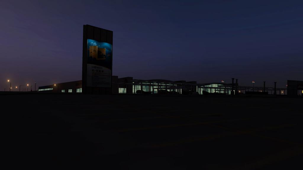 LCLK  Larnaca_Lighting 12.jpg