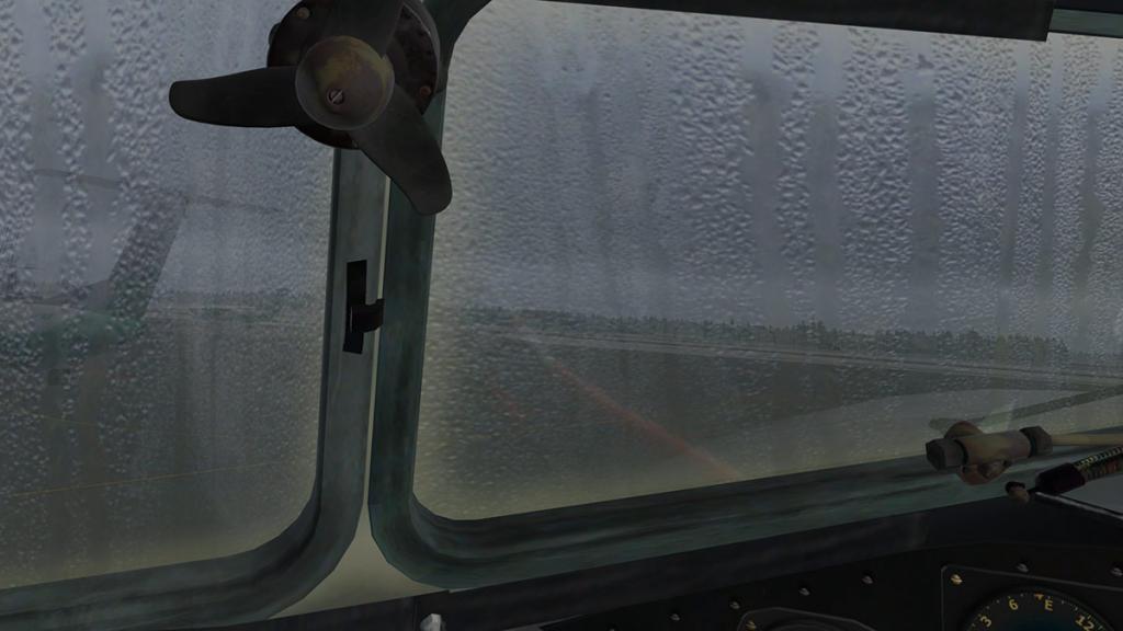 VSL DC-3_Rain 8.jpg