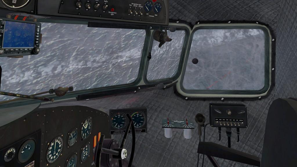 VSL DC-3_Ice 13.jpg