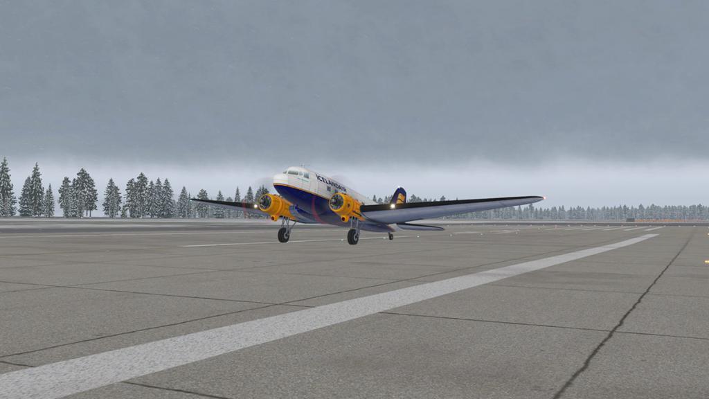 VSL DC-3_Ice 15.jpg