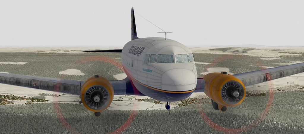 VSL DC-3_Ice 23.jpg