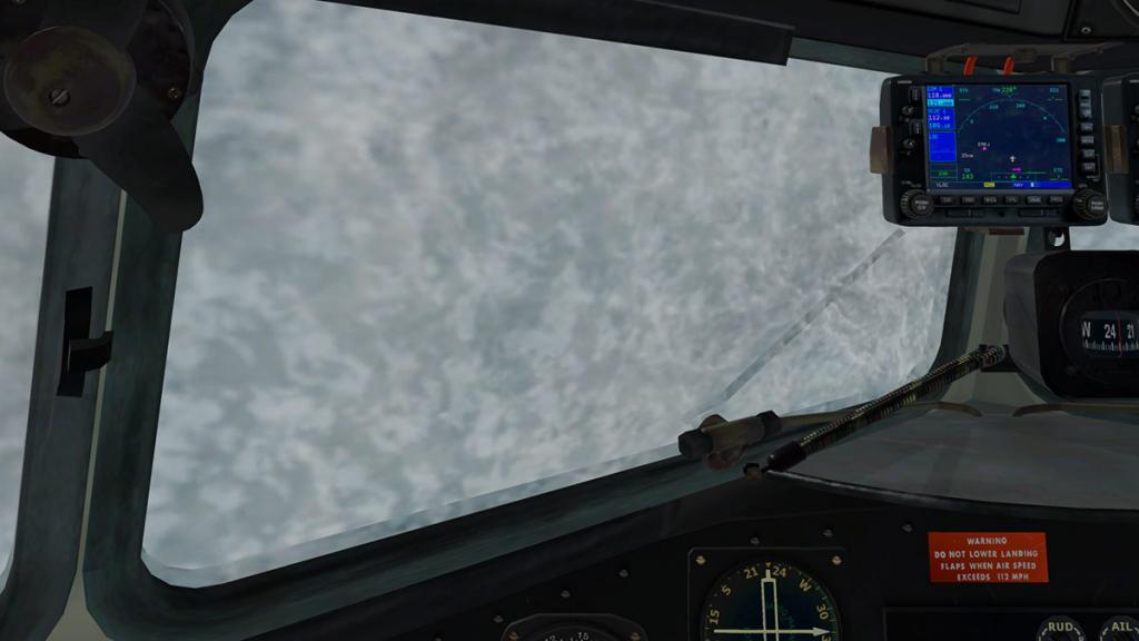 VSL DC-3_Ice 22.jpg