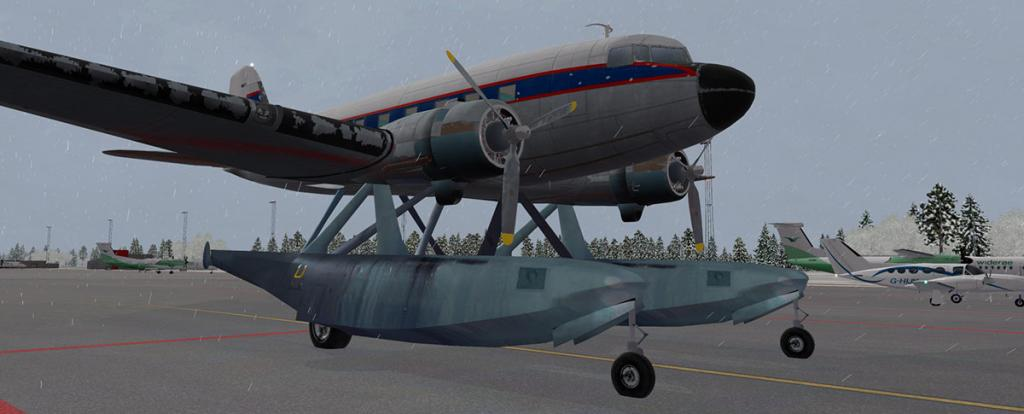 VSL DC-3_Float default.jpg