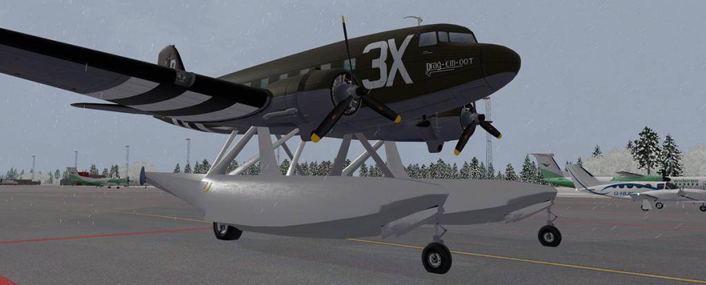 VSL DC-3_Float Gal Metal.jpg