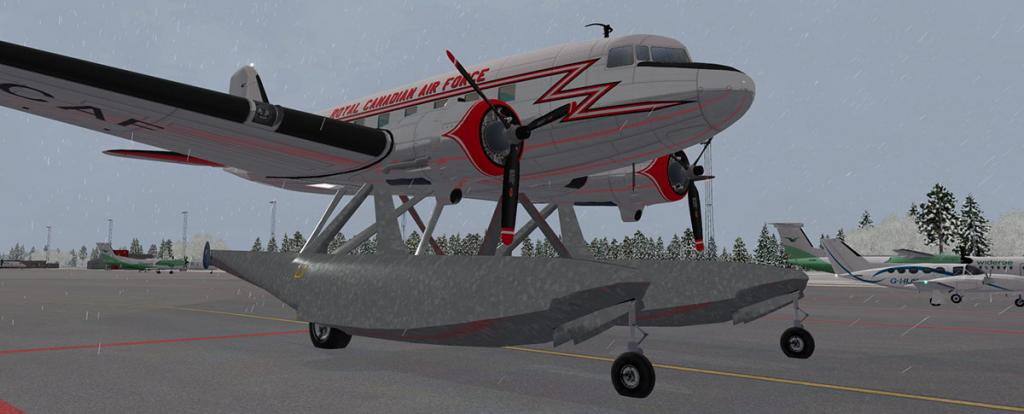 VSL DC-3_Float Alimin.jpg