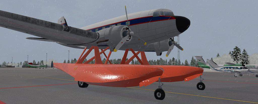 VSL DC-3_Float Orange.jpg