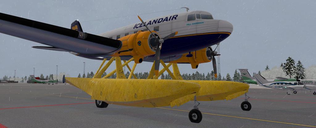 VSL DC-3_Float Yellow.jpg