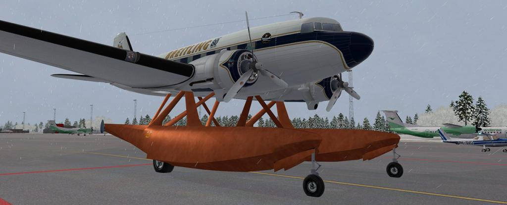 VSL DC-3_Float Copper.jpg