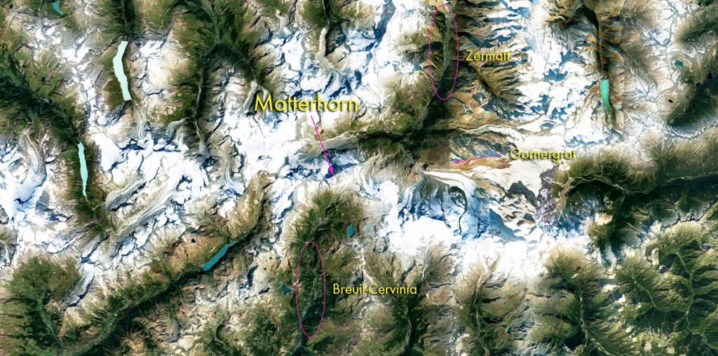 Matterhorn Area.jpg