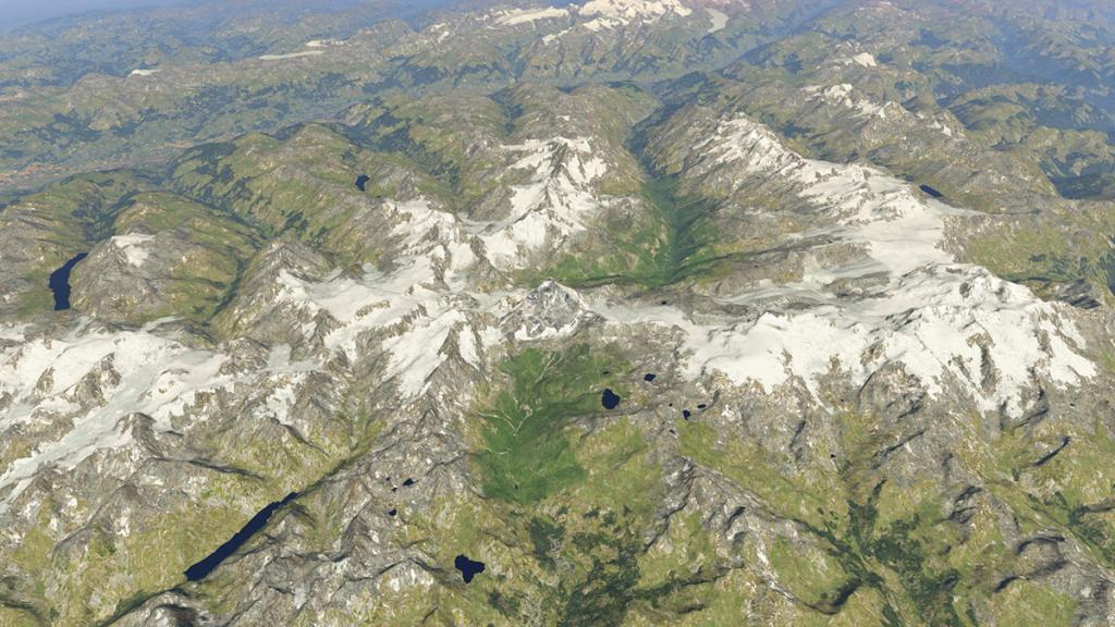 Zermatt_Overview 4.jpg