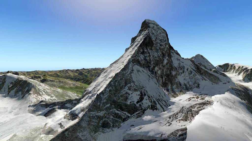 Zermatt_Matterhorn 1.jpg