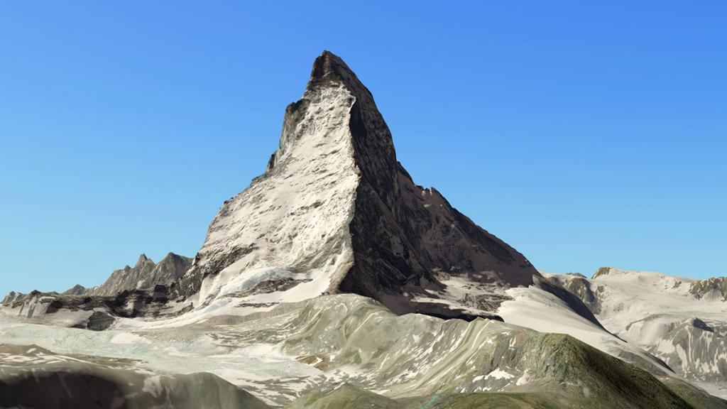 Zermatt_Matterhorn 2.jpg