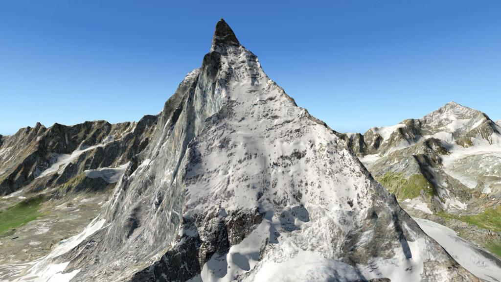 Zermatt_Matterhorn 3.jpg
