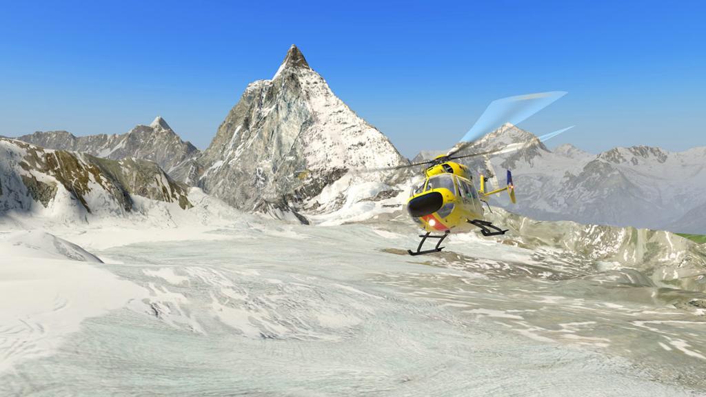 Zermatt_Matterhorn 4.jpg