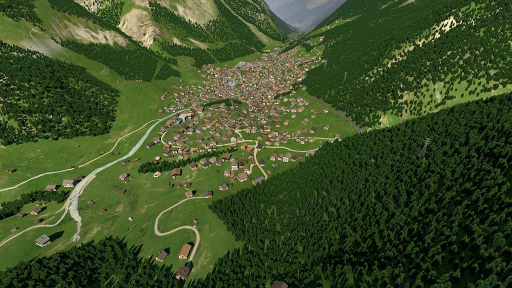 Zermatt_Village 1.jpg