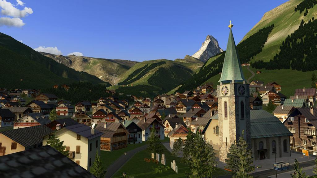 Zermatt_Village 2.jpg