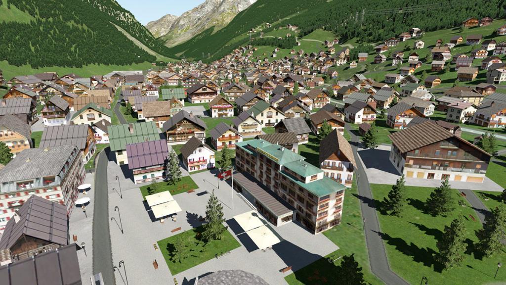 Zermatt_Village 4.jpg