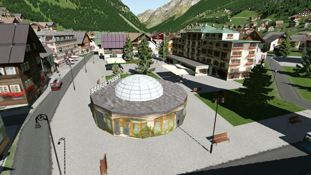 Zermatt_Village 5.jpg