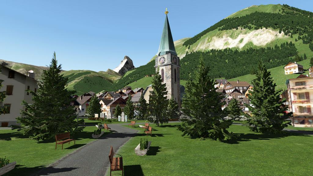 Zermatt_Village 6.jpg