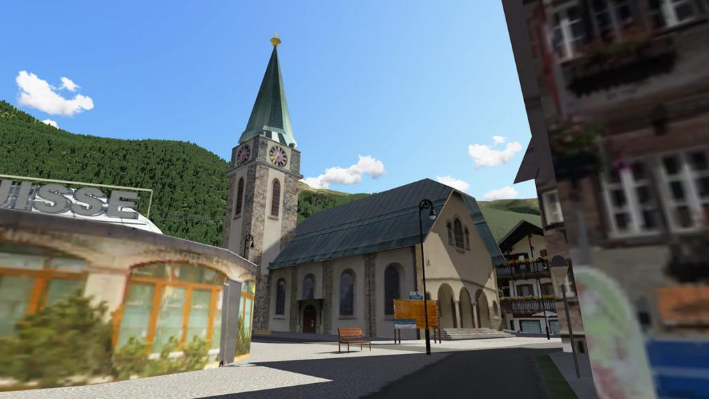 Zermatt_Village 7.jpg