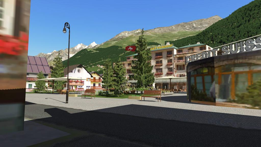 Zermatt_Village 8.jpg