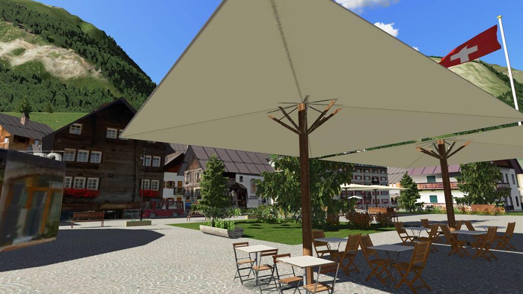 Zermatt_Village 9.jpg