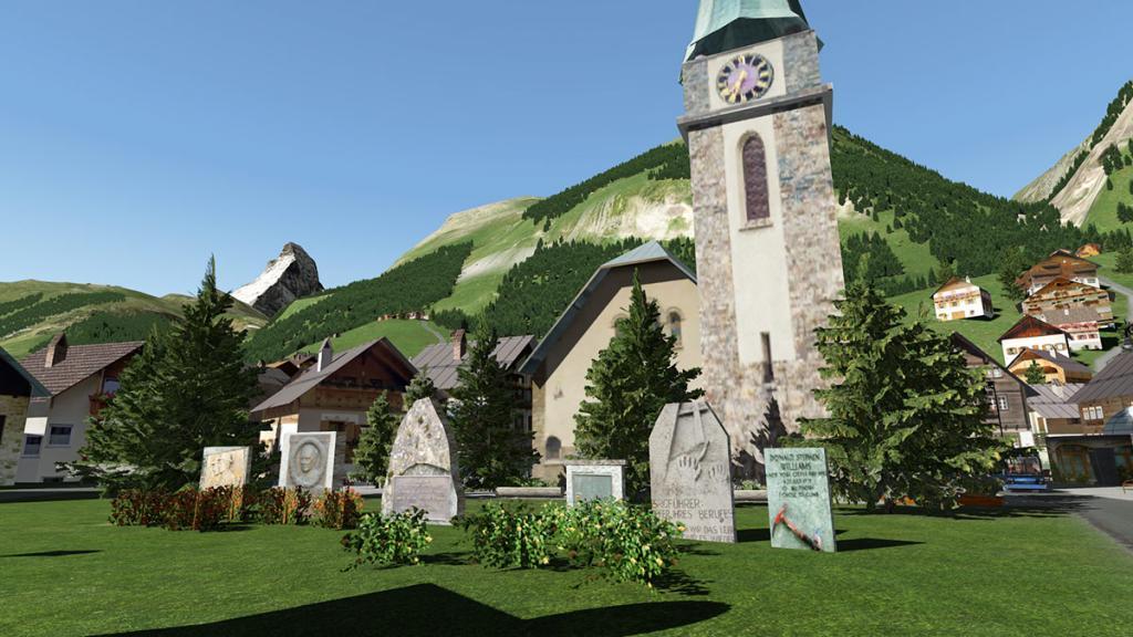 Zermatt_Village 10.jpg