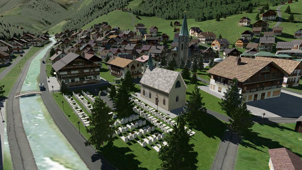 Zermatt_Village 11.jpg