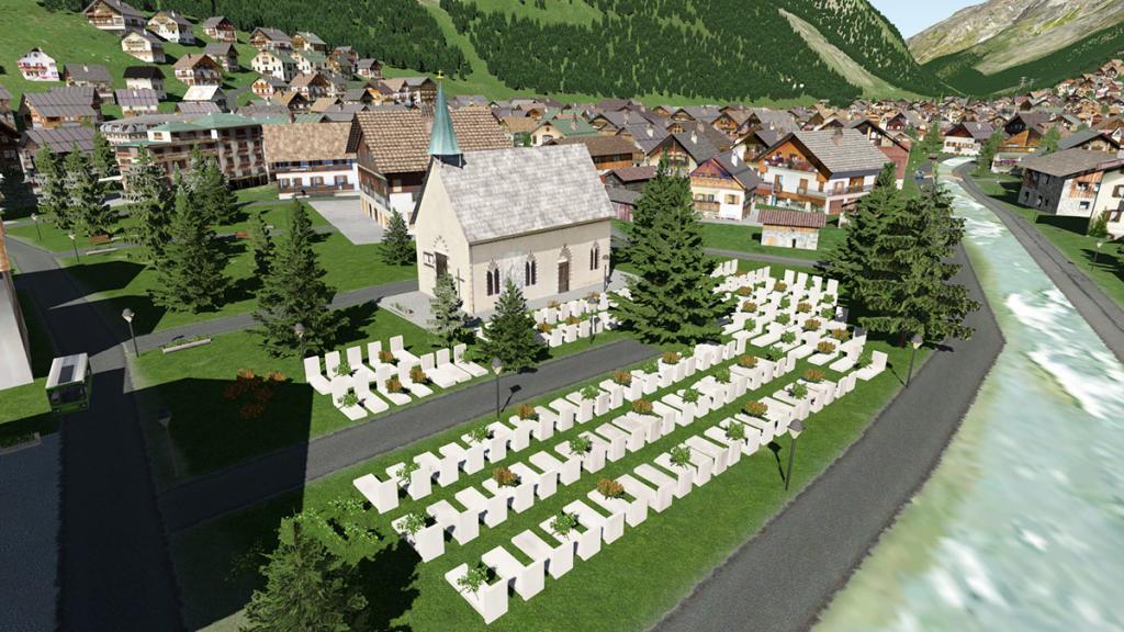 Zermatt_Village 12.jpg