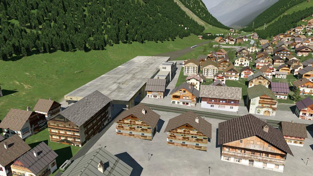 Zermatt_Village 13.jpg