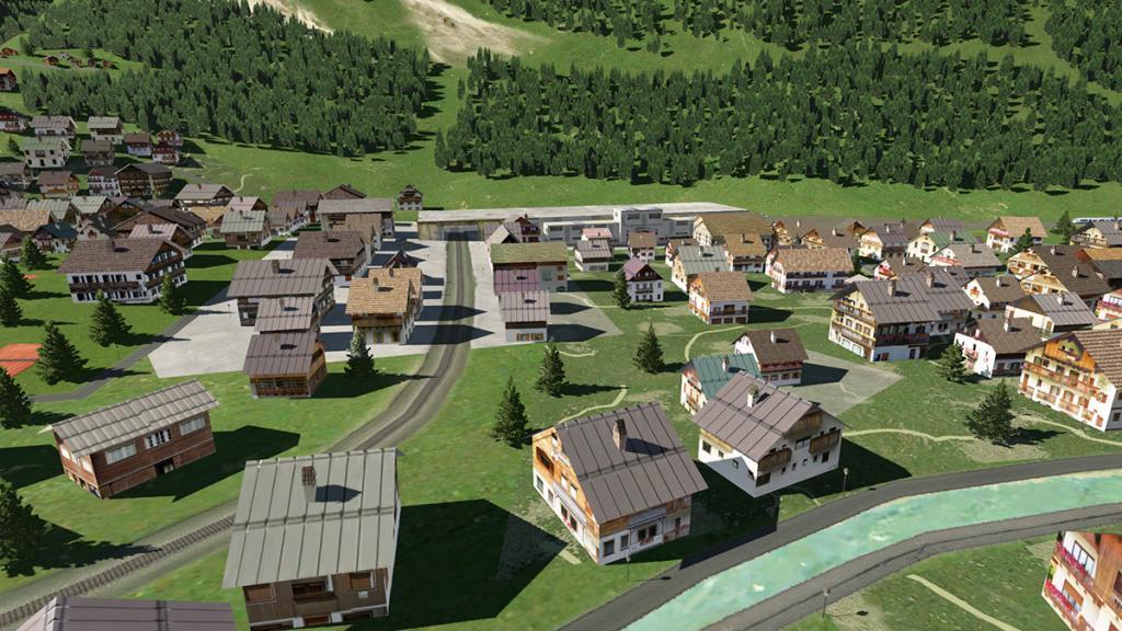 Zermatt_Village 14.jpg