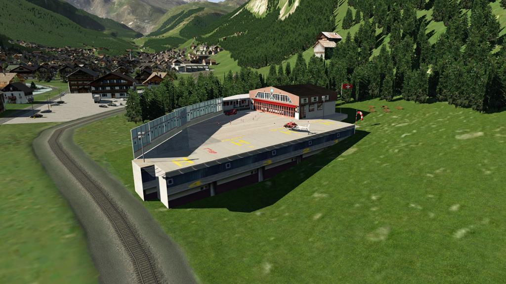 Zermatt_Air Zermatt.jpg