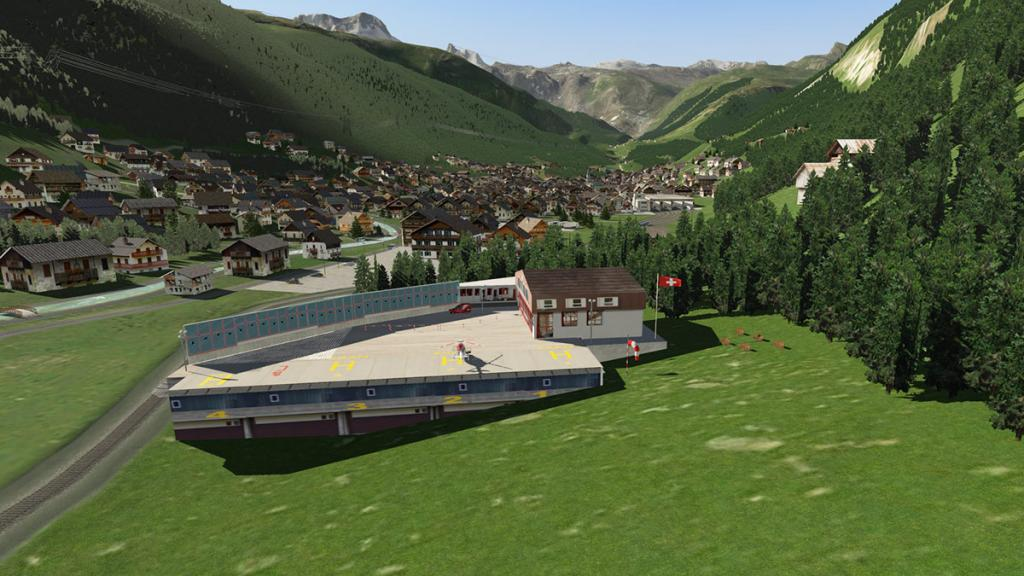 Zermatt_Air Zermatt 3.jpg