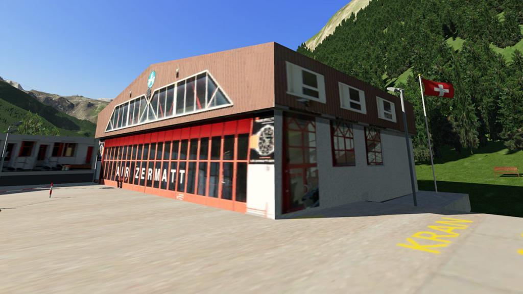 Zermatt_Air Zermatt 4.jpg