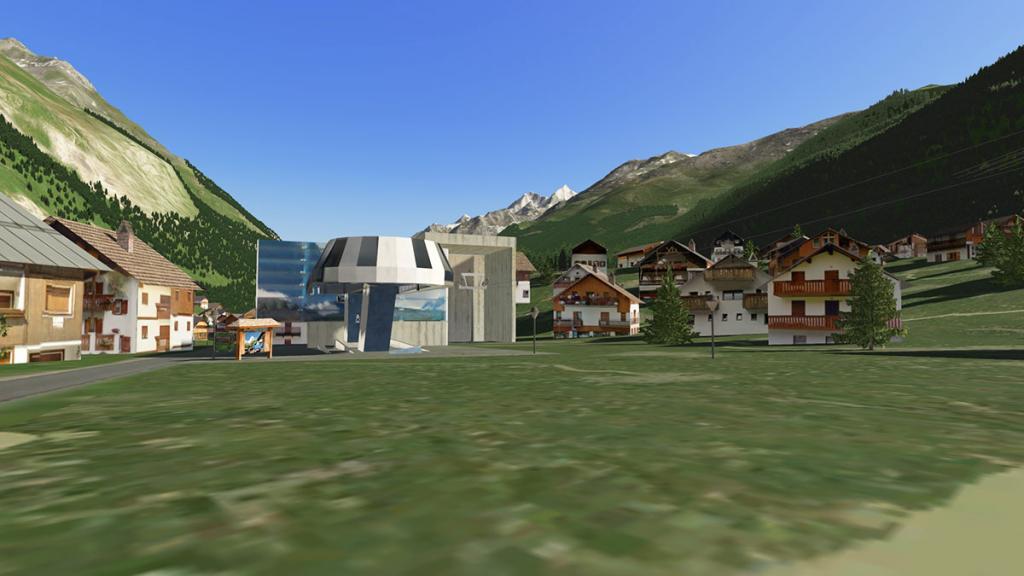 Zermatt_Village 15.jpg