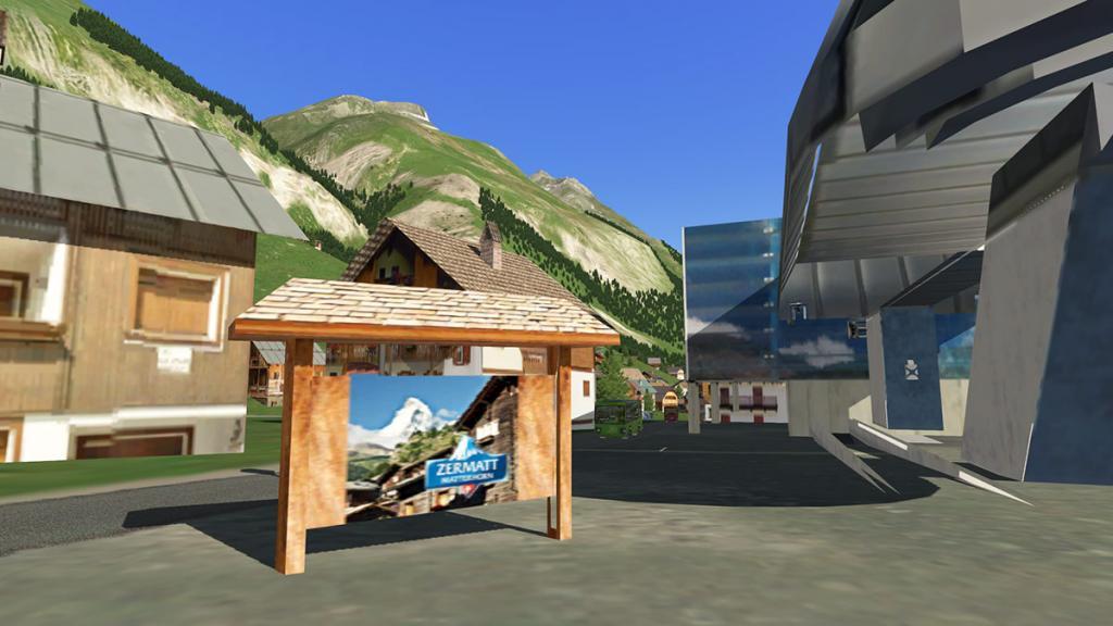 Zermatt_Village 16.jpg